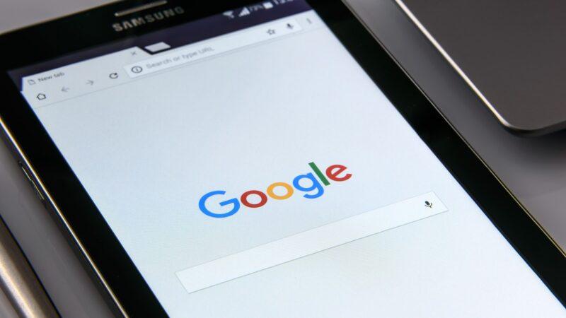 Las claves para aparecer en Google y no morir en el intento