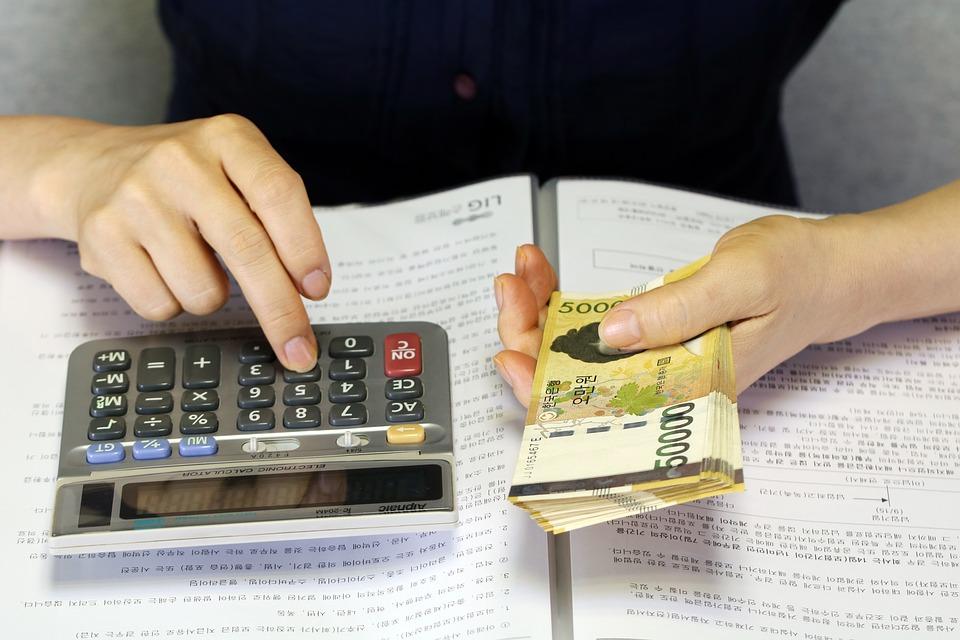 Por qué aprender economía financiera puede hacer que te vuelvas rico