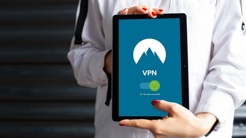¿Por qué el 2020 fue el año de las VPNs?